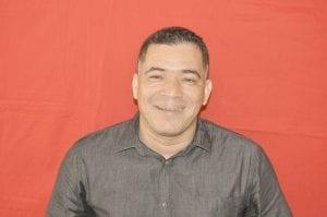 Derivaldo Oliveira