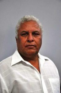 Jacson Silva Rodrigues