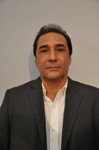 SEC. APOS: Jose Luiz