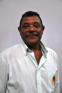 Jose Nogueira Dias