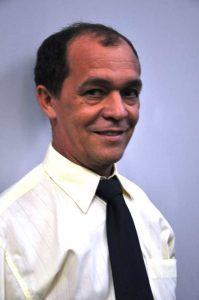 SEC. ADM/FIN.: Raimundo Lucena