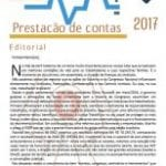 Prestação de contas_2014
