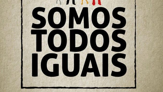 Hoje na História, 20 de novembro – Dia nacional da Consciência Negra -  Sinergia Bahia